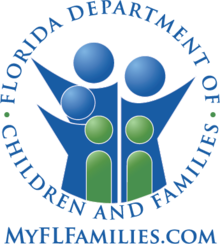 Florida_Department_of_Children_and_Families_logo_2012.png