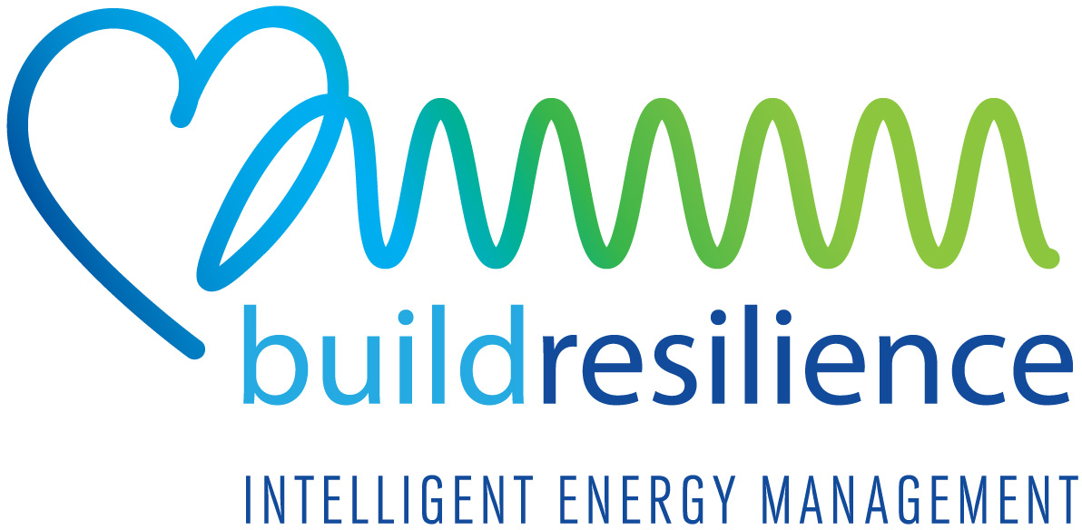 BuildResilience - Intelligent Energy Management