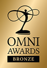 Winner of Omni Award (Bronze)