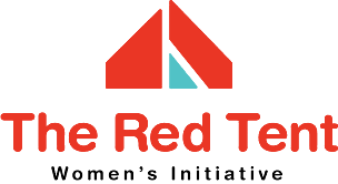 The Red Tent Women's Initiative