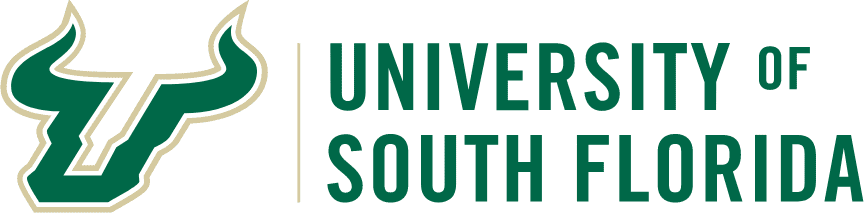 university-of-south-florida.png